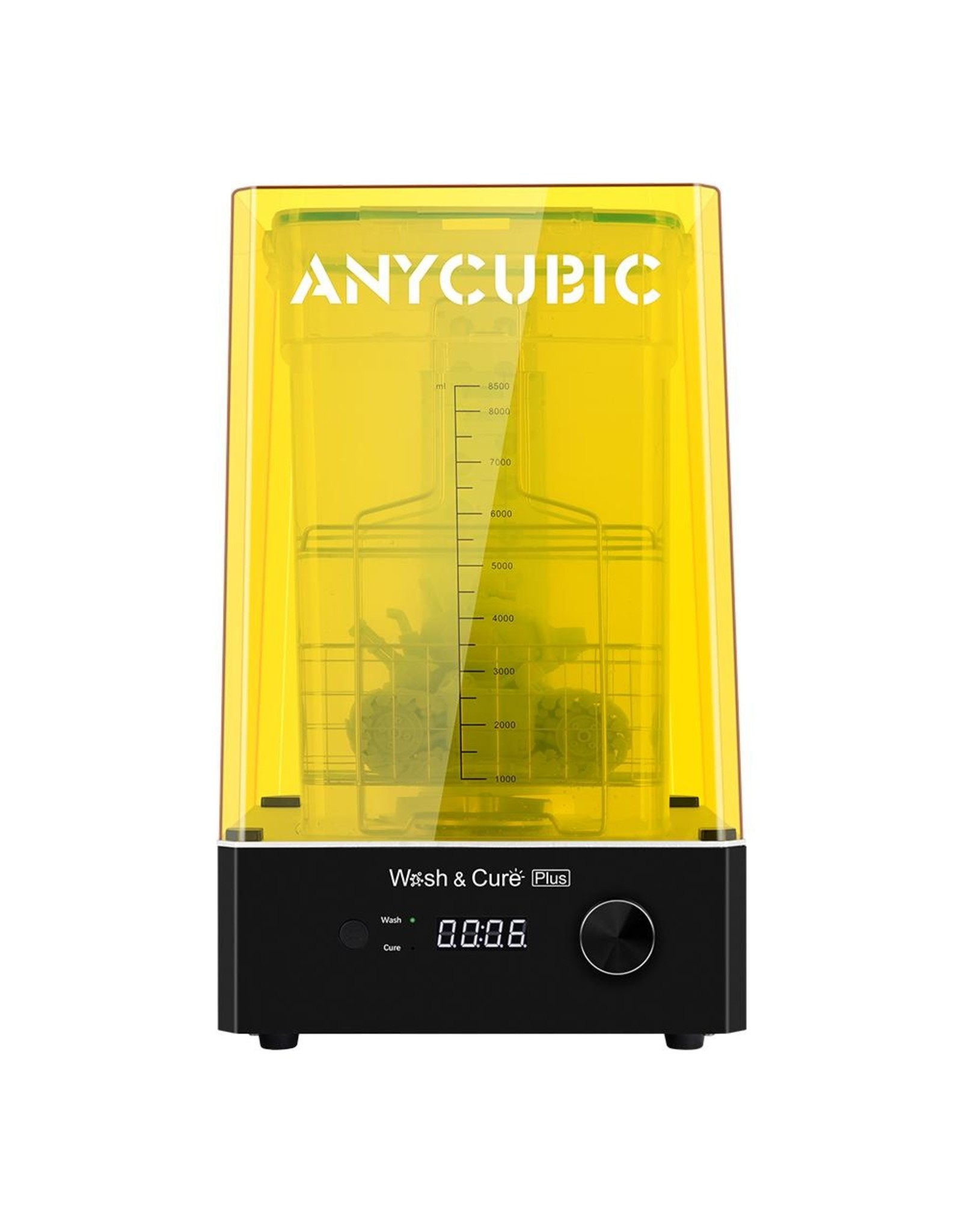 Anycubic Anycubic Wash & Cure Plus Machine