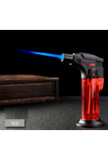 3D In The Box Creme brulee burner