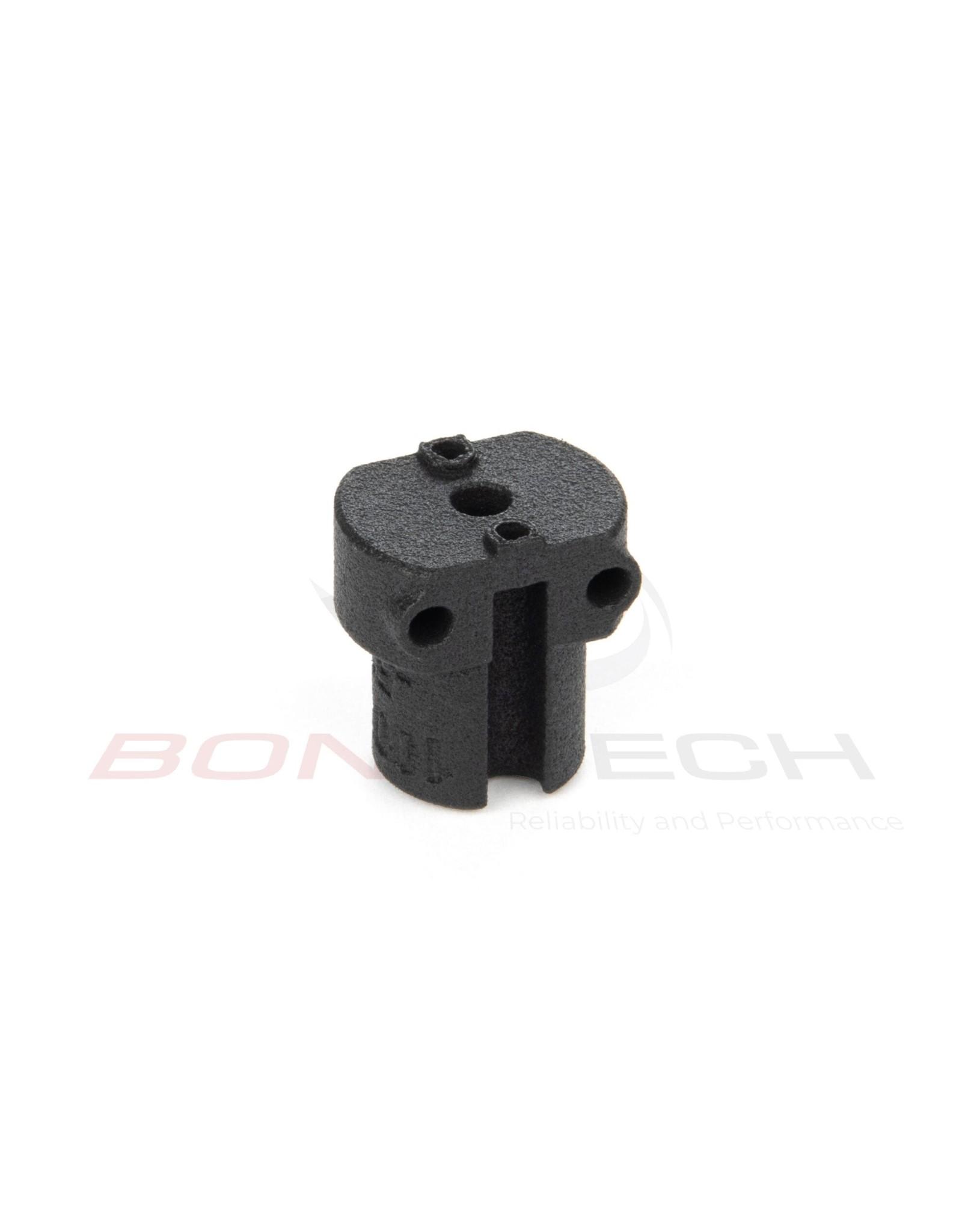 BONDTECH DDX PH3 Copperhead™ Upgrade