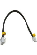 Creality/Ender Creality 3D CR-10 V2 X axis motor cable