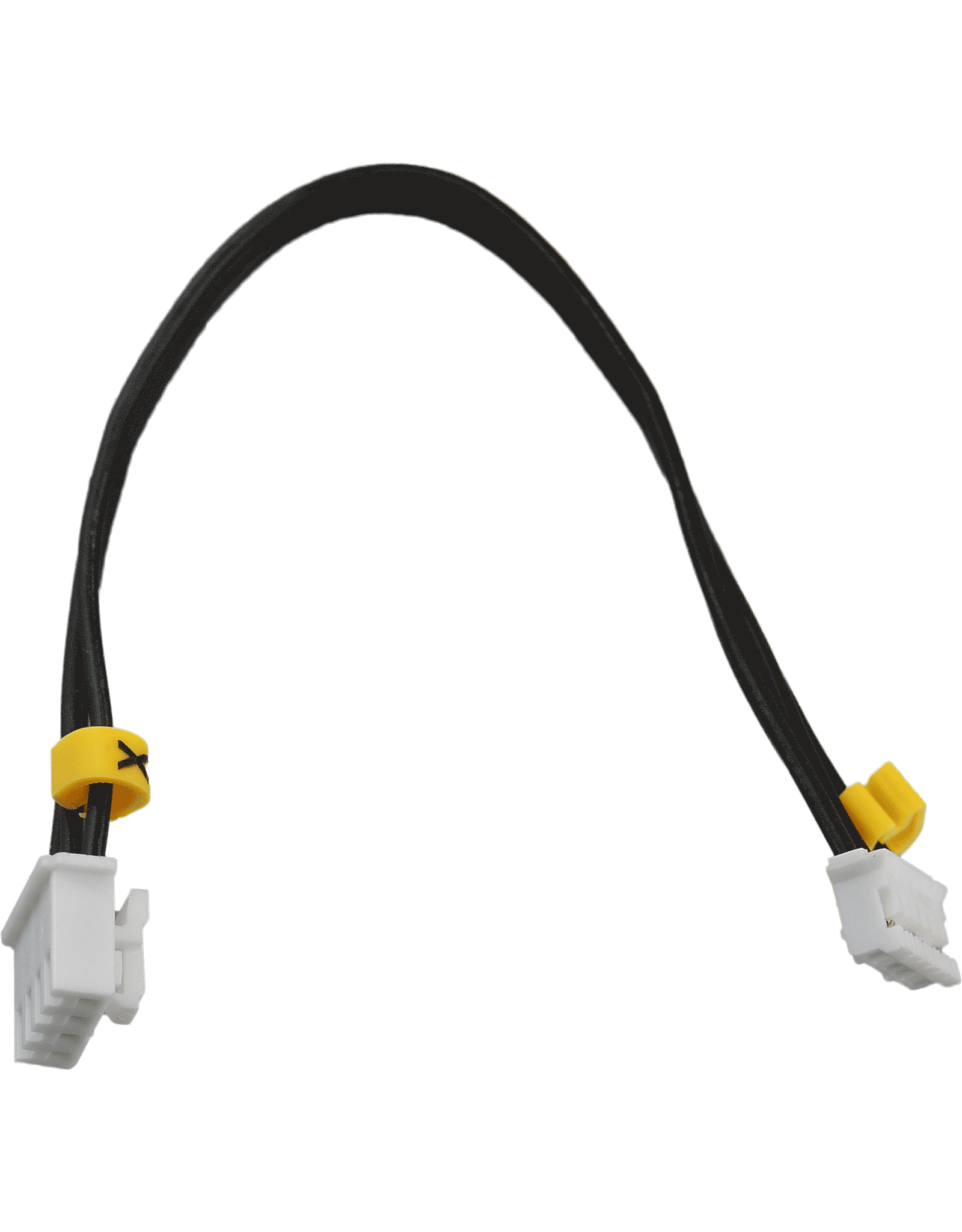 Creality/Ender Creality 3D CR-10 V2 axe X  cable moteur