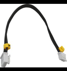 Creality/Ender Creality 3D CR-10 V2 X-as motorkabel