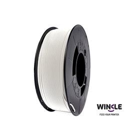 WINKLE PLA-HD WINKLE 1kg White Glacier