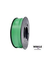 WINKLE PLA-HD WINKLE 1kg  Avocado Green