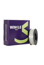 WINKLE PLA-HD WINKLE 1kg Transparent