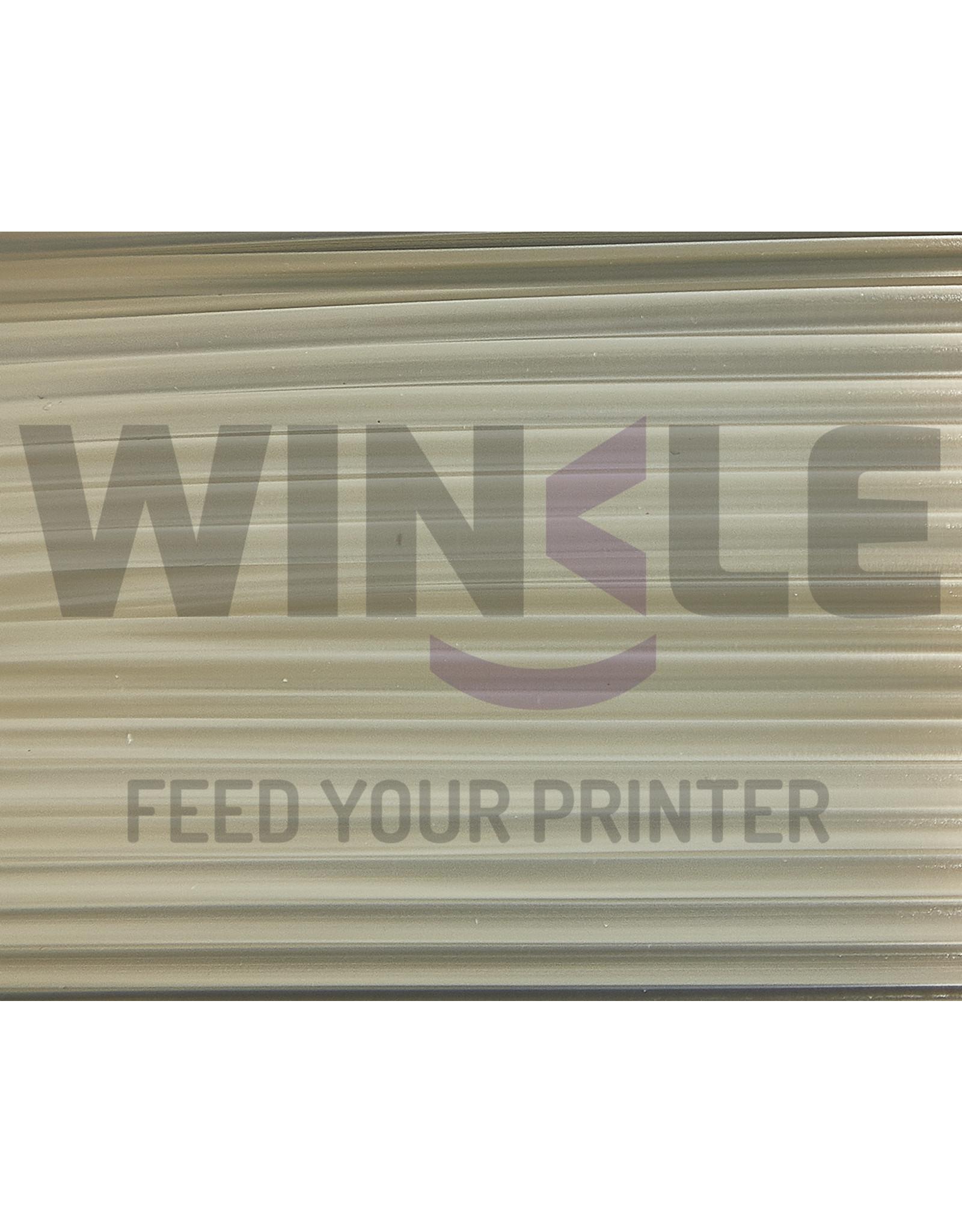 WINKLE PLA-HD WINKLE 1kg transparant