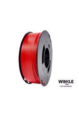 WINKLE PLA-HD WINKLE 1kg Duivels Rood