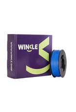WINKLE PLA-HD WINKLE 1kg  Pacific blauw