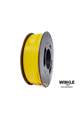 WINKLE PLA-HD WINKLE 1kg  Kanarie geel