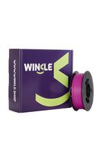 WINKLE PLA-HD WINKLE 1kg  Paars