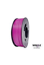 WINKLE PLA-HD WINKLE 1kg Mauve