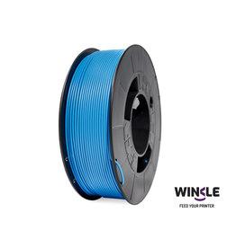 WINKLE PLA-HD WINKLE 1kg Licht blauw