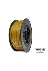 WINKLE PLA-HD WINKLE 1kg Goud