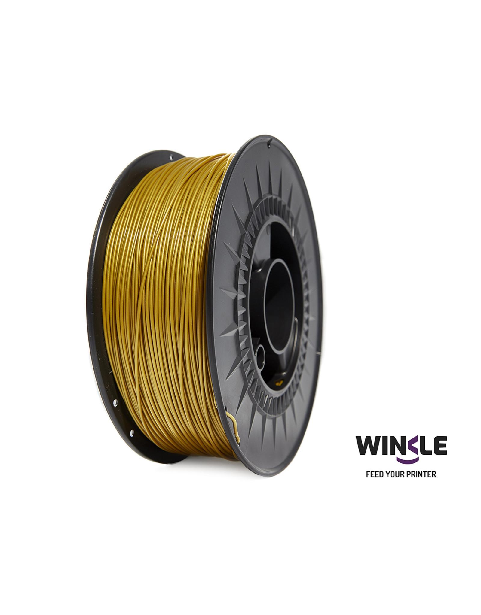 WINKLE PLA-HD WINKLE 1kg Or