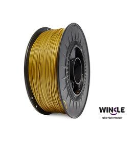 WINKLE PLA-HD WINKLE 1kg Gold