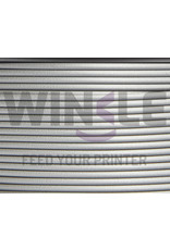 WINKLE PLA-HD WINKLE 1kg - Argent
