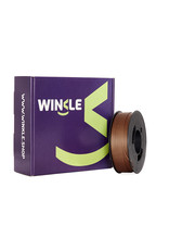 WINKLE PLA-HD WINKLE 1kg Koper