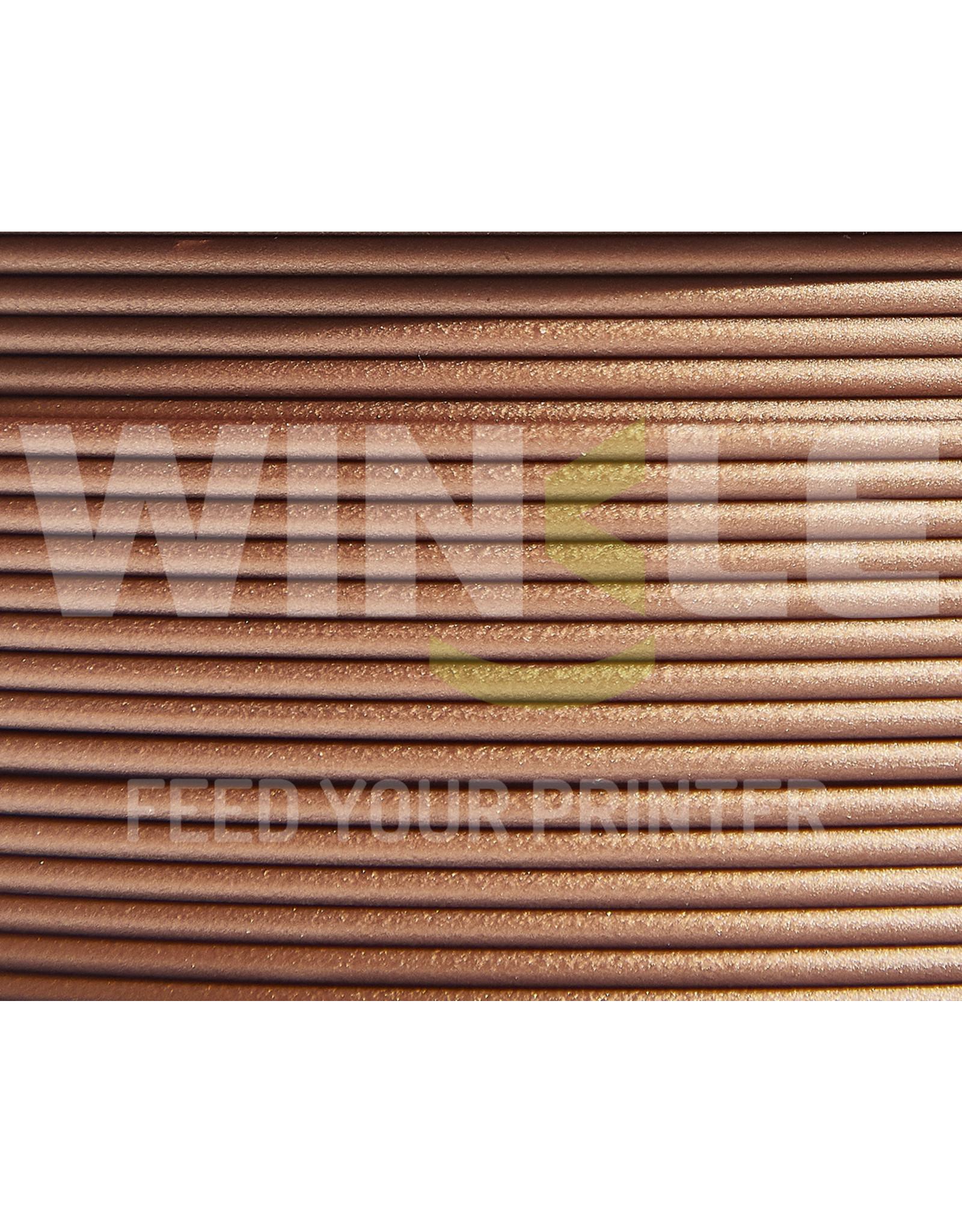 WINKLE PLA-HD WINKLE 1kg Copper