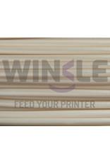 WINKLE PLA-HD WINKLE 1kg Parelmoer