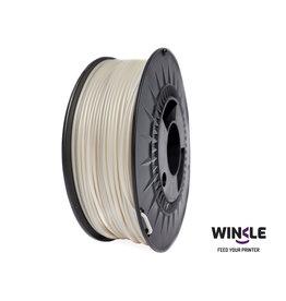 WINKLE PLA-HD WINKLE 1kg Nacar