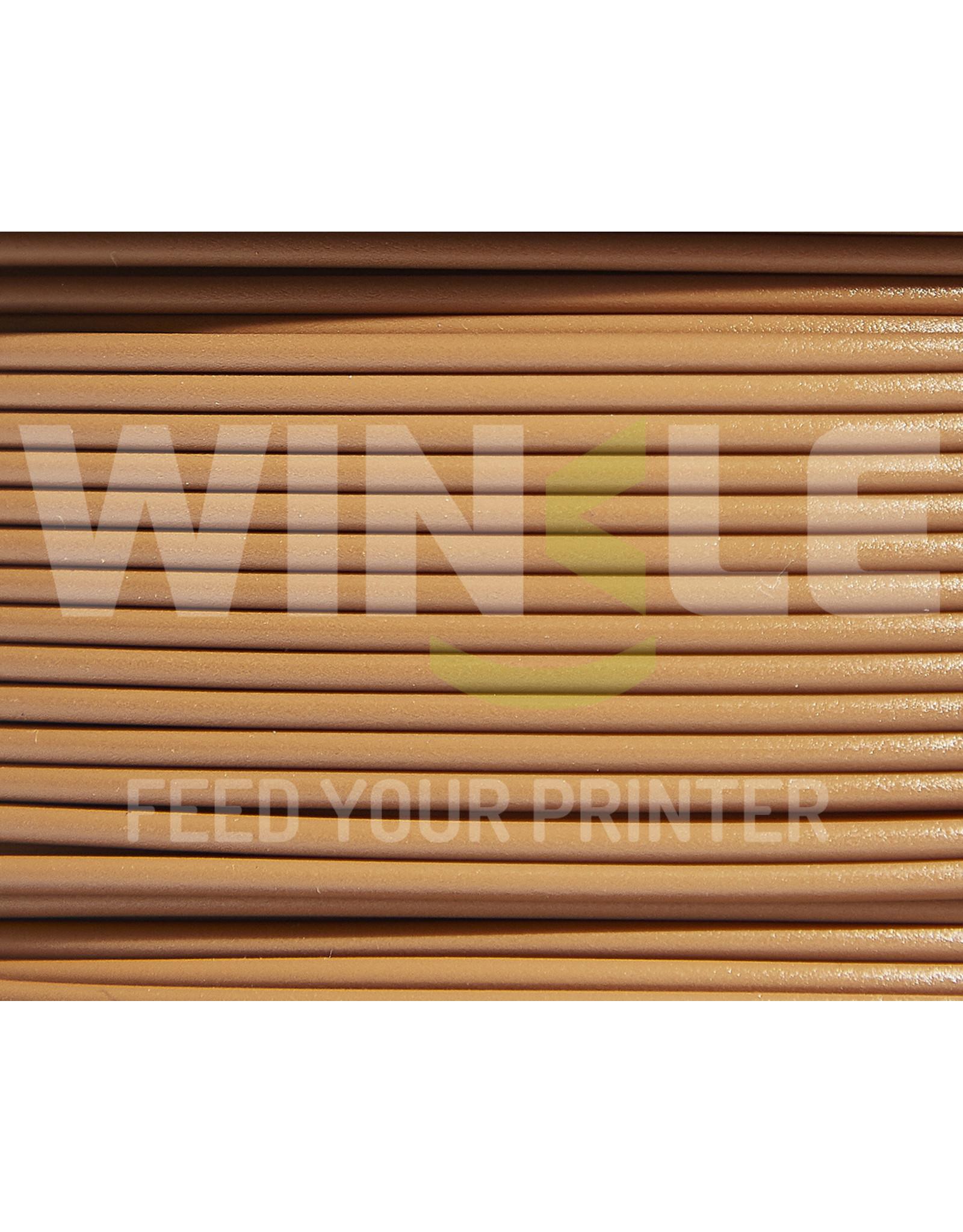 WINKLE PLA-HD WINKLE 1kg Acacia