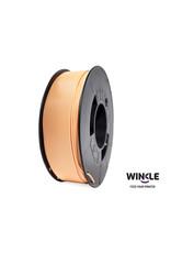 WINKLE PLA-HD WINKLE 1kg Huidskleur