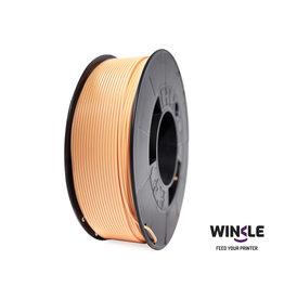 WINKLE PLA-HD WINKLE 1kg Skin colour