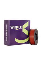 WINKLE PLA-HD WINKLE 1kg Acajou