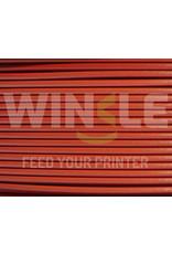 WINKLE PLA-HD WINKLE 1kg Mahonie