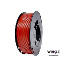 WINKLE PLA-HD WINKLE 1kg Mahogany