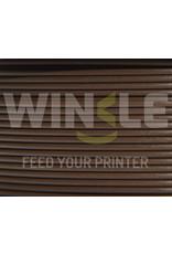 WINKLE PLA-HD WINKLE 1kg Ebbehout