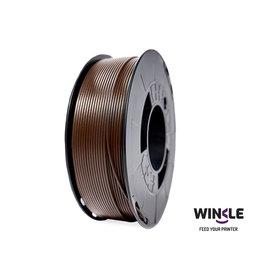 WINKLE PLA-HD WINKLE 1kg Ébène
