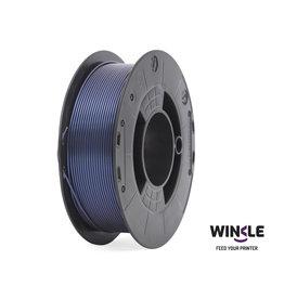 WINKLE PLA-HD WINKLE 1kg Bleu Métallisé