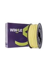 WINKLE PLA-HD WINKLE 1kg Banana