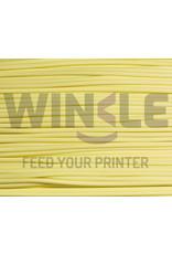 WINKLE PLA-HD WINKLE 1kg Banaan