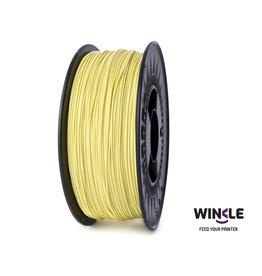 WINKLE PLA-HD WINKLE 1kg Banane