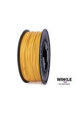WINKLE PLA-HD WINKLE 1kg Kurkuma