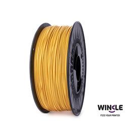 WINKLE PLA-HD WINKLE 1kg Curcuma