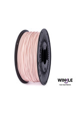 WINKLE PLA-HD WINKLE 1kg  Suikerspin