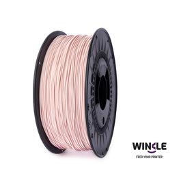 WINKLE PLA-HD WINKLE 1kg  Candyfloss
