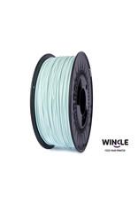 WINKLE PLA-HD WINKLE 1kg Mousse de Mer