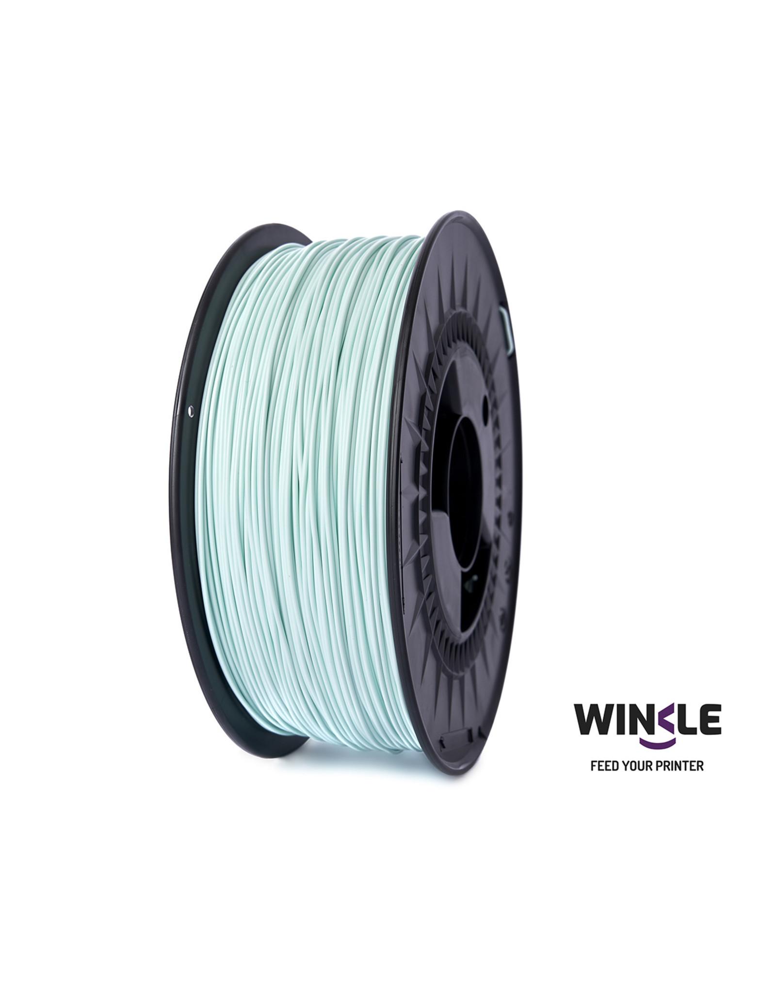 WINKLE PLA-HD WINKLE 1kg Zeeschuim