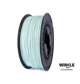WINKLE PLA-HD WINKLE 1kg  Sea foam