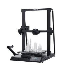 Creality/Ender Creality CR-10 Smart - 30x30x40cm