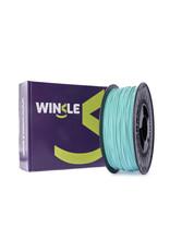WINKLE PLA-HD WINKLE 1kg Green Macaron