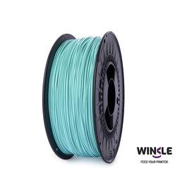 WINKLE PLA-HD WINKLE 1kg Vert Macaron