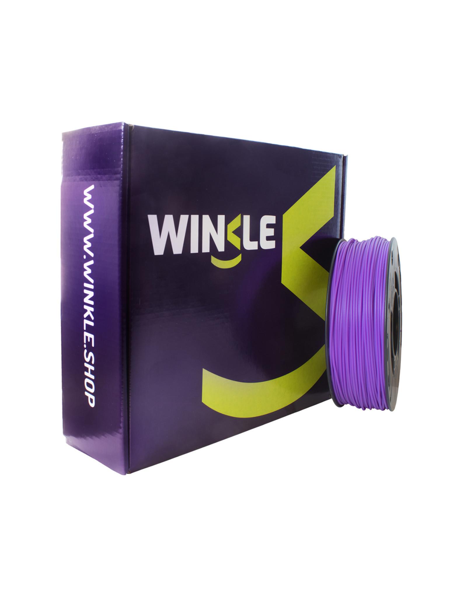 WINKLE PLA-HD WINKLE 1kg Violet