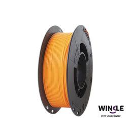 WINKLE PLA-HD WINKLE 1kg Oranje Nemo