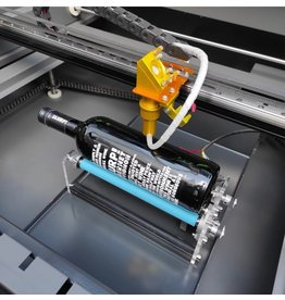 Metaquip Rotation module for CO2 laser