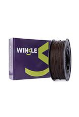 WINKLE PLA-HD WINKLE 1kg Liège naturel